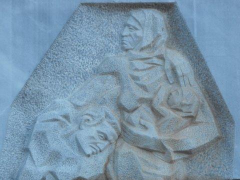 Резултат с изображение за баба Илийца
